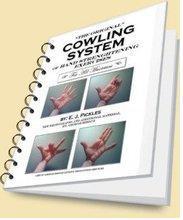 Hand Strengthening Exercises for Musicians -