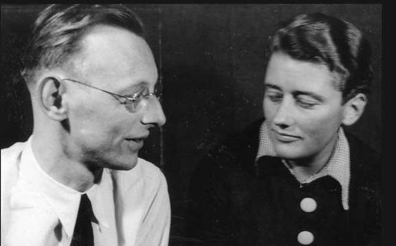 the orff approach to teaching music The orff-schulwerk approach to music education was guided into existence by the german composer carl orff (1895-1982) and gunild keetman.